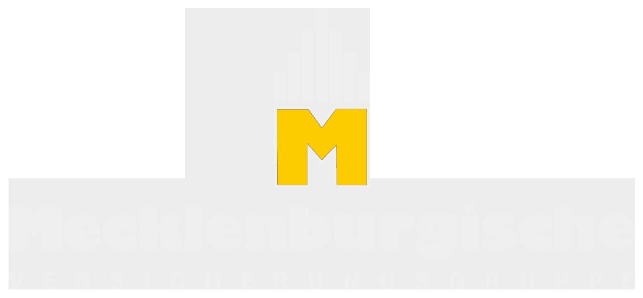 Mecklenburgische_Logo